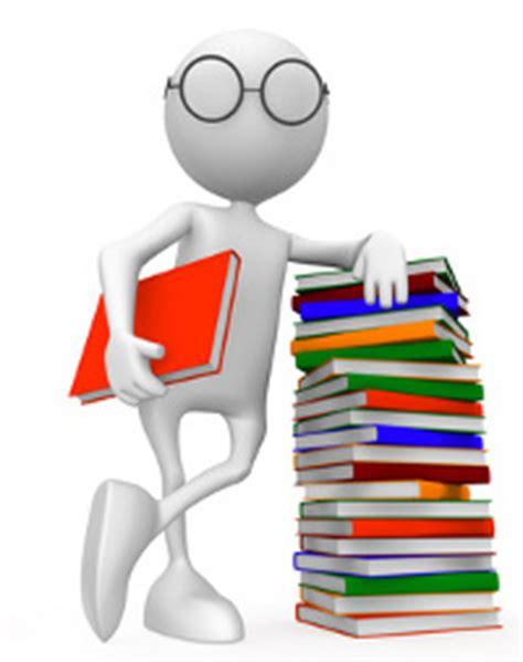 Culture & Language Research Paper Starter - eNotescom
