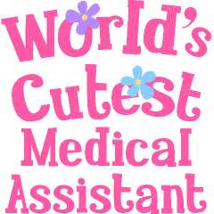 Cover letter certified medical assistant