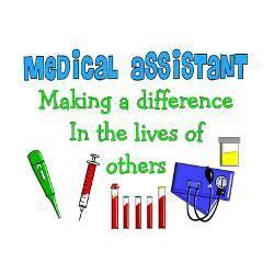 cover letter medical assistant cover letter sample medical