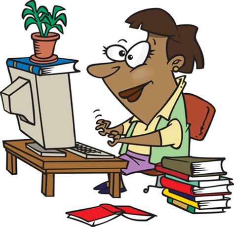 Motivate me to do my dissertation - polyrhythmicscom